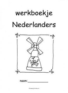 Geography, Teaching, Education, Image, Windmills, Scrabble, Website, Doodles, Pdf