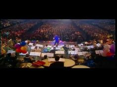 Andre Rieu   New Year`s in Vienna 2014