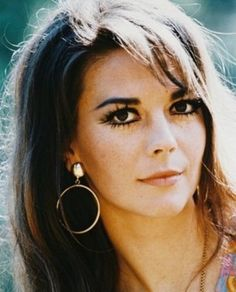 natalie wood acting in movies - Natalie Wood - Zimbio