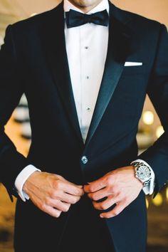 Via: hedonistlifestyle #wtwt #ootd ...repinned vom GentlemanClub viele tolle Pins rund um das Thema Menswear- schauen Sie auch mal im Blog vorbei www.thegentemanclub.de