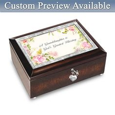 86 awesome collectible music boxes images in 2019 music boxes rh pinterest com