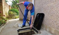Drain repair in Berkshire, Buckinghamshire, Middlesex & Surrey Commercial Vacuum, Drain Repair, Drainage Solutions, Cleaning Service, Surrey, How To Know, Outdoor Power Equipment, Maine, Panthers