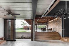 Galeria de Residência Kurumim / PM Arquitetura + Bruno Pimenta - 34