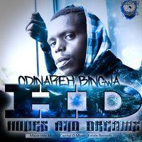 Unlock My Mind Music: Press Release: HD [Hopes & Dreams] by Odinareh Bingwa (Kenyan Rapper) Record Home, Hopes And Dreams, Hip Hop Artists, Latest Music, Debut Album, Reggae, Japanese Art, Book Art, Music Videos