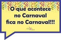 Home - Rabiskos Tatoos, Blog, Eliana, Julia, Diaries, Pasta, Facebook, Fashion, Carnival Decorations