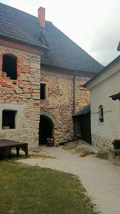 Vildstejn Prague, Czech Republic, Outdoor Decor, Home Decor, Bohemia, Landscape, Decoration Home, Room Decor, Interior Decorating