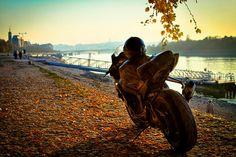 motorku tumblr