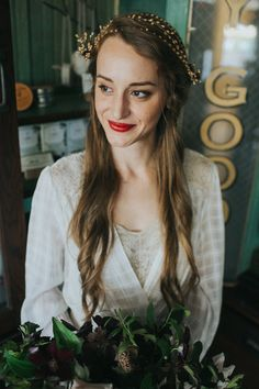 Roots Salon, Aveda Institute, Wedding Blog, Going Out, Curls, Irish, Stylists, Give It To Me, Anna