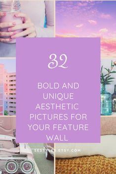 Aesthetic Images, Aesthetic Collage, Open Source Images, Portrait Images, Wall Collage, Printable Wall Art, Wall Art Prints, Digital Prints, Printables