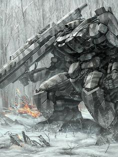 Artist: Unknown name aka Mozy - Title: kanrei reg - Card: KW-05C Blizzard