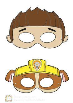Superior Paw Patrol Party, Cartoons, Party, Hand Puppets, Animated Cartoons,  Cartoon, Manga Comics, Comic Books, Comic