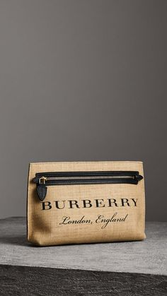 Tote Bags, My Bags, Purses And Bags, Leather Handbags, Leather Wallet, Leather Bag, Burberry Handbags, Wilde Hilde, Sac Week End