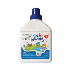 Βρεφική Φροντίδα - Pharmacydirect.gr - Online Φαρμακείο Online Παραγγελία Online Pharmacy, Shampoo, Soap, Personal Care, Bottle, Baby, Products, Self Care, Personal Hygiene