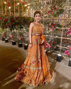 Best Indoor Garden Ideas for 2020 - Modern Pakistani Party Wear Dresses, Beautiful Pakistani Dresses, Shadi Dresses, Pakistani Wedding Outfits, Pakistani Dress Design, Bridal Outfits, Pakistani Suits, Party Dresses, Dress Indian Style