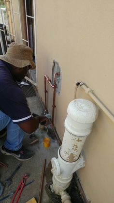 water_lines Plumbing, Hands, Canning, Water, Gripe Water, Home Canning, Conservation