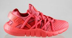 nike-huarache-nm-new-colorways-1