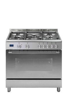 31 best kitchen appliances images domestic appliances kitchen rh pinterest com