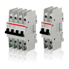 We supply all types of MCB to all parts of India Bangladesh and Srilanka.  Ordering is done online via our online shopping website to India. We deal with manufacturers like Teknic ABB Siemens . For more details contact us: info@steelsparrow.com Plz visit: http://www.steelsparrow.com/electrical-components/miniature-circuit-breakers-mcb.html