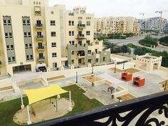 Buy Sell or Rent Property in REMRAAM-Properties for Sale in REMRAAM Dubai-Apartment for Sale in REMRAAM-Villas for Sale in REMRAAM-3 Bedroom Properties for sale in REMRAAM-Goldmark.ae