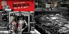 Truck Festival, Show Trucks, Trials, Digital Marketing, Racing, Social Media, World, Running, Auto Racing