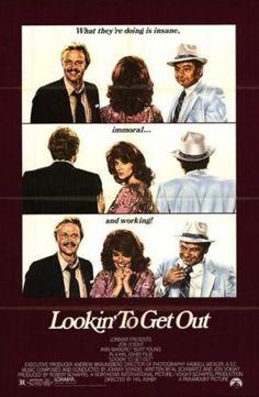 Looking to Get Out Jon Voight, Ann-Margret Haskell Wexler, Tracks Movie, Angelina Jolie Movies, Las Vegas, Jon Voight, Leaving New York, Ann Margret, Lost, Game