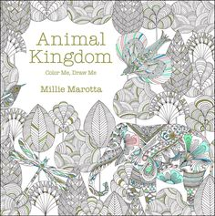 The Animal Kingdom and Classification FREE Printables | round-up of resources