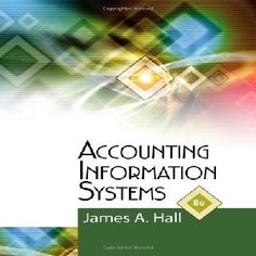 Free test bank for advanced accounting 12th edition by hoyle free test bank for accounting information systems 8th edition by hall includes an emphasis on concepts fandeluxe Images