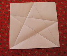 stone house quilter: stack and slash stars Quilting Projects, Quilting Ideas, Quilts, Stone, Rugs, Knitting, Sewing, How To Make, House