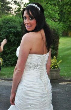 Bride - Nat