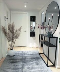 modern home accents Interior Design amp; Home Deco - Home Room Design, Home Interior Design, Living Room Designs, House Design, Design Design, Design Studio, Home Design Decor, Interior Modern, Interior Ideas