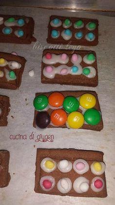 Biscotti+di+mais+Lego