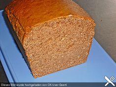 Niederländischer Frühstückskuchen, ein raffiniertes Rezept aus der Kategorie Kuchen. Bewertungen: 23. Durchschnitt: Ø 4,5.