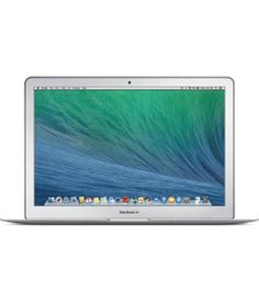 Apple MacBook Air MD760LL/B - Read our detailed Product Review by clicking the Link below