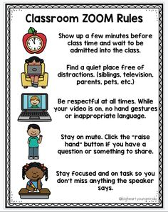 Editable Rules for Distance Learning