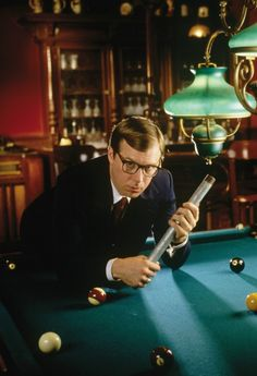 Pictures & Photos from Clue - IMDb