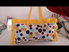 Baby Burp Cloths, Diaper Bag, Youtube, Tote Bag, Pillows, Bag, Diaper Bags, Mothers Bag, Totes