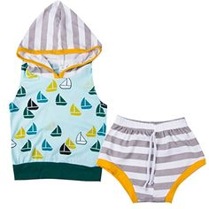 2675736ad 11 Best Adorbs Kids Clothing images