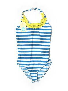 Check it out - Mini Boden One Piece Swimsuit for $24.99 on thredUP!