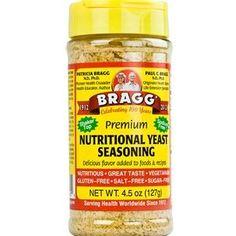 GRATIS muestra de Bragg Health seasoning – Súper Baratísimo o Gratis