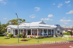 Domain has 110 properties for sale in Geographe, WA 6280 . View our listings & use our detailed real estate filters to find your perfect home Property For Sale, Period, England, Trees, Real Estate, Mansions, House Styles, Home, Manor Houses