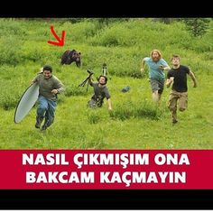 ������ #komik #mizah #komedi #takipçikazan # http://turkrazzi.com/ipost/1516044333518130974/?code=BUKEkn7F48e