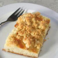 Shortbread, Mashed Potatoes, Cinnamon, Cookies, Ethnic Recipes, Food, Sheet Cakes, Food Food, Canela
