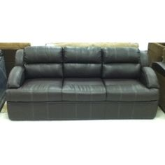 1000 Images About Rv Furniture On Pinterest Recliners