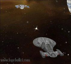Downloading mods for Star Trek Armada 2 has never been so easy! For Transphasic Torpedo mod visit LoneBullet Mods - http://www.lonebullet.com/mods/download-transphasic-torpedo-star-trek-armada-2-mod-free-31814.htm and download at the highest speed possible in this universe!