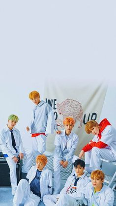 ✨NCT✨(Neo Culture Technology) Improvements in Robotic Lawn Mowers Robotic lawn mowers are creeping t J Pop, Winwin, Aesthetic Iphone Wallpaper, Aesthetic Wallpapers, Taeyong, Jaehyun, Park Jisung Nct, Ntc Dream, Nct Life