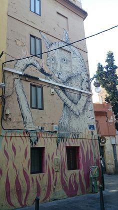 #funtoursvalencia#tourguide#spain#valencia#lowcosttours#walkingtour