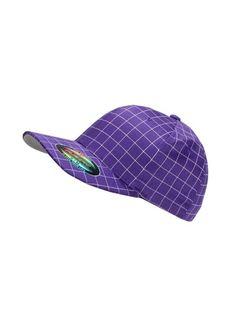 #cap #flexfit #basecap #fashion #headwear #clothing