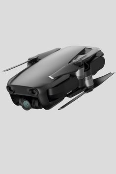 61ffd082489 Dji Mavic Air: The Best Drone You Can Buy Drone Technology, Cool Technology,