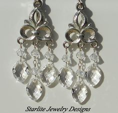 Follow These Tips And Tricks About Jewelry - http://wonderfulworldofjewelry.com/follow-these-tips-and-tricks-about-jewelry/