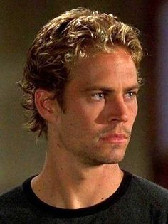 Fast And Furious 2001 Paul Walker 1000+ images ab...